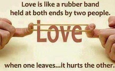 Beautiful In Love Sayings