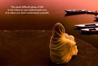 Beautiful Inspirational Quotes