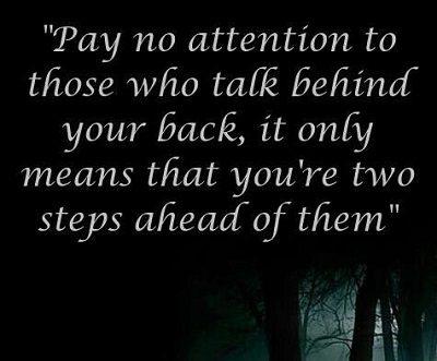 Beautiful Inspiring Quotes