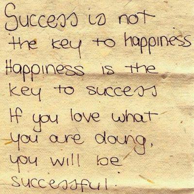 Beautiful Inspiring Sayings