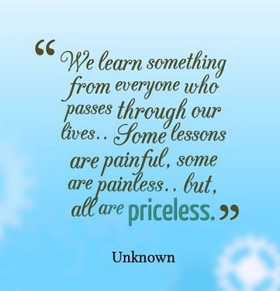 Beautiful Motivational Sayings