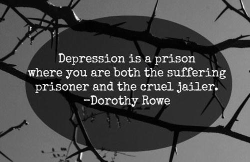 best-depression-depression-is-aprison