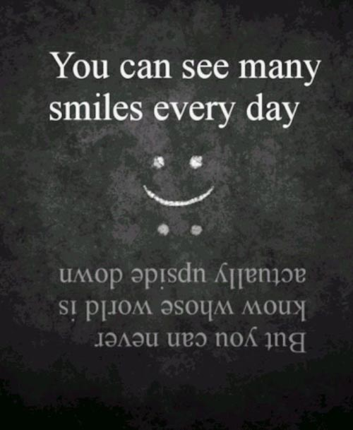 best-depression-you-can-see-many-smiles-everyday