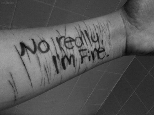 depressing-quotes-no-really-im-fine