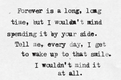 27 in love quotes for everyday