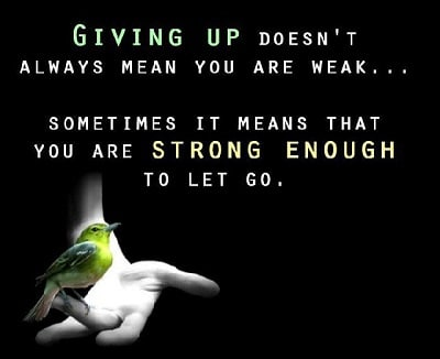 Everyday Motivational Sayings