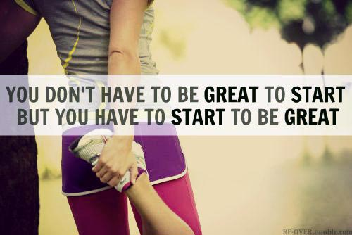 great-good-morning-quotes-you-dont-have-to-be-great-to-start