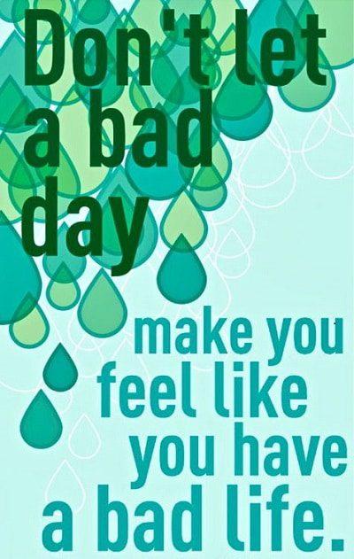 Happy Inspirational Sayings