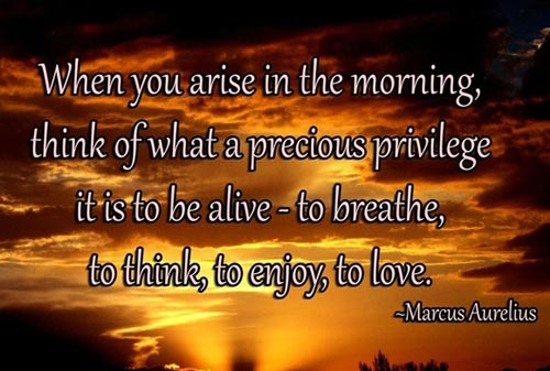 inspirational-good-morning-when-you-arise-in-the-morning