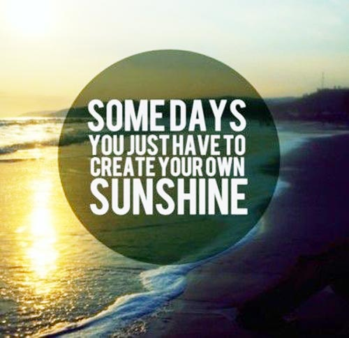 motivational-good-morning-quotes-some-days-you-just-have-to-create.jpg?90e709