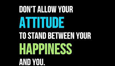 http://www.goodmorningquote.com/wp-content/uploads/2014/06/motivationalquotestoliveby.jpg?3c74f6