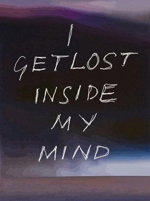sad-lonely-depression-quotes-i-get-lost-inside-my-mind