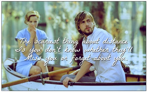 The Notebook Quotes1
