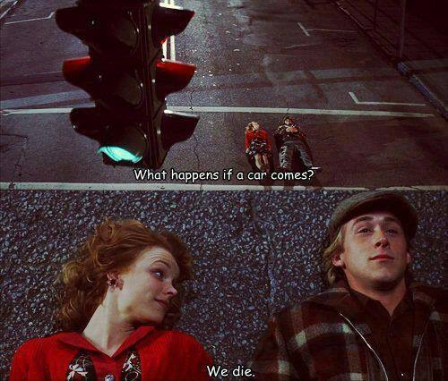 The Notebook Quotes2