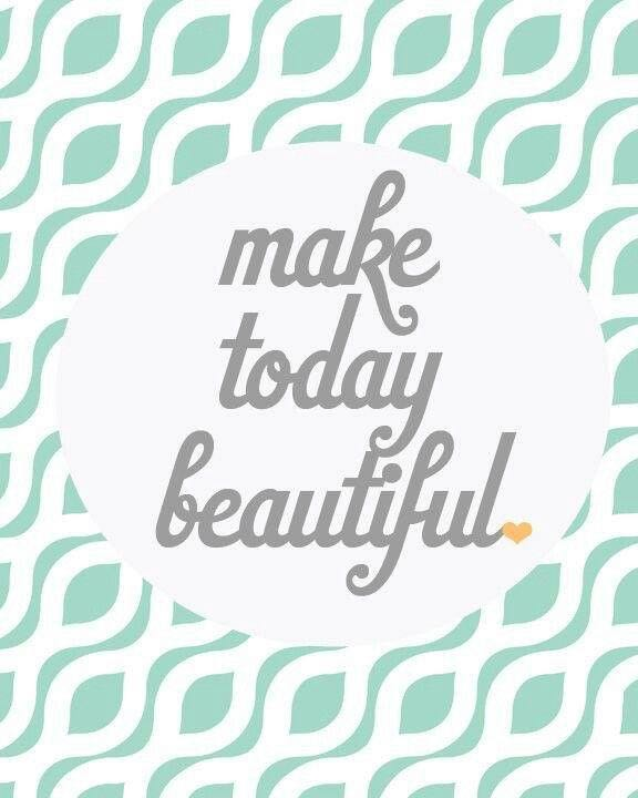 24 inspirational monday quotes to start happy 12 make today beautiful voltagebd Gallery