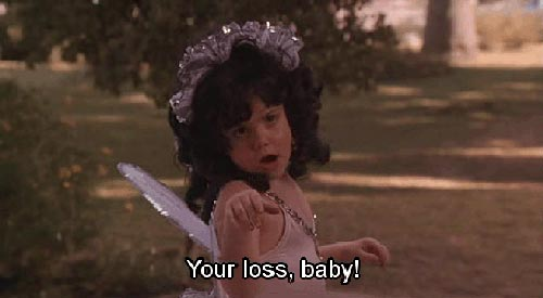 25 Best Little Rascals Quotes Of All Time Collection by magicalquote • last updated 3 hours ago. 25 best little rascals quotes of all time