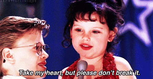 little-rascals-quotes-take-my-heart-but-please