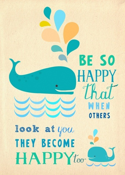 Happy Motivational Quotes Interesting 24 Inspirational Monday Quotes To Start Happy