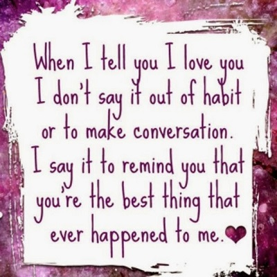 18 best Valentine'-s Day Quotes &amp- Pics images on Pinterest