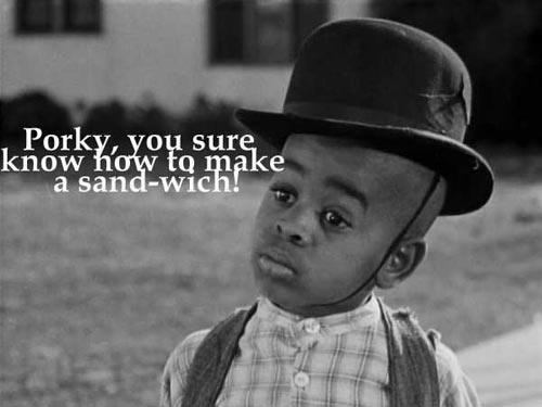 25 Best Little Rascals Quotes Of All Time Please make your quotes accurate. 25 best little rascals quotes of all time