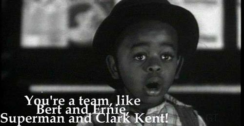 stymie-little-rascals-quotes-youre-a-team