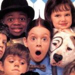 25 Best Little Rascals Quotes of all Time