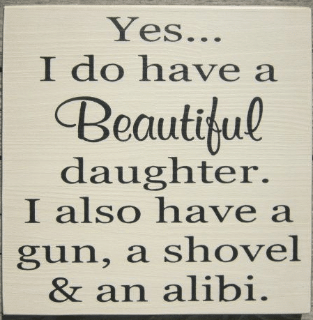 I Love My Daughter Funny Quotes : beautiful-quotes-mother-daughter-quotes