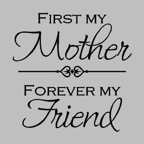 Quotes For Moms Interesting 28 Short And Inspiring Mother Daughter Quotes