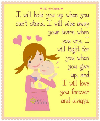 Mother Daughter Love Quotes Best 28 Short And Inspiring Mother Daughter Quotes