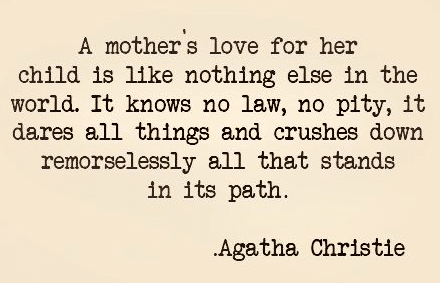Quotes About A Mother's Love Fascinating 28 Short And Inspiring Mother Daughter Quotes