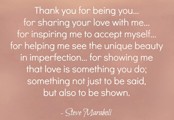 Fiance Love Quotes For Him Acceptance-love-quotes-for-him