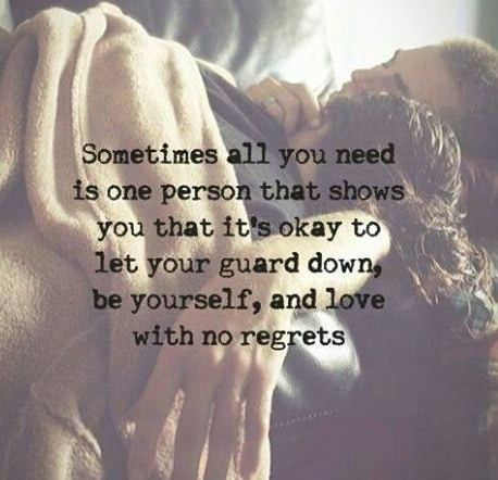 all-you-need-unique-love-quotes