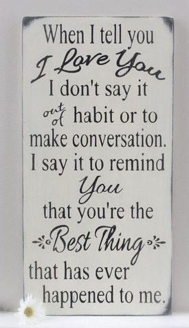 best-thing-unique-love-quotes