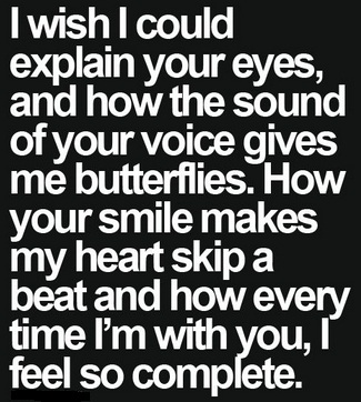 butterflies-unique-love-quotes