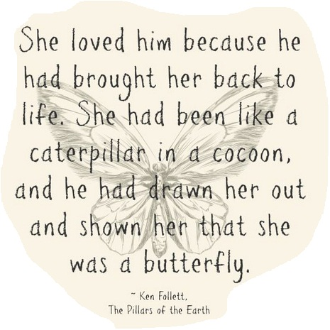 butterfly-unique-love-quotes