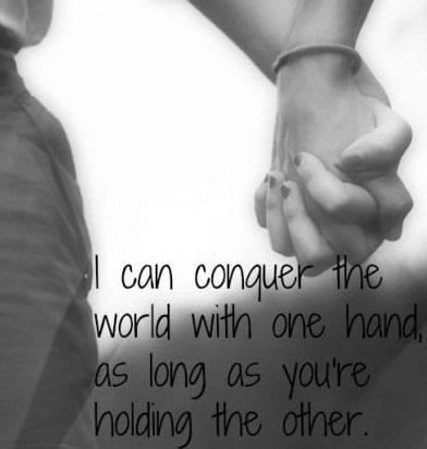 conquer-unique-love-quotes