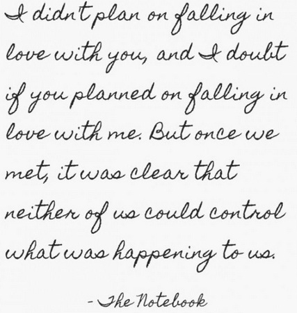 falling-unique-love-quotes