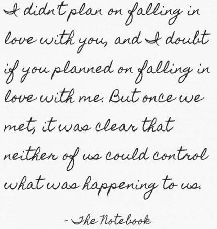 falling-unique-love-quotes