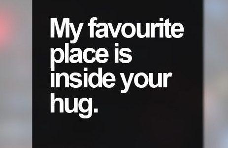 favorite-place-unique-love-quotes