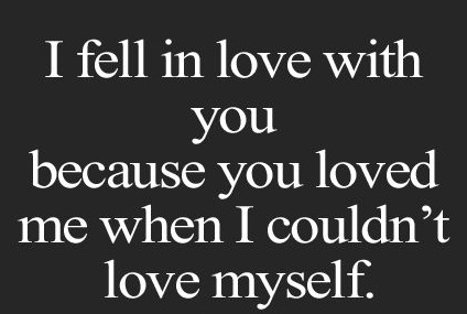 fell-in-love-unique-love-quotes