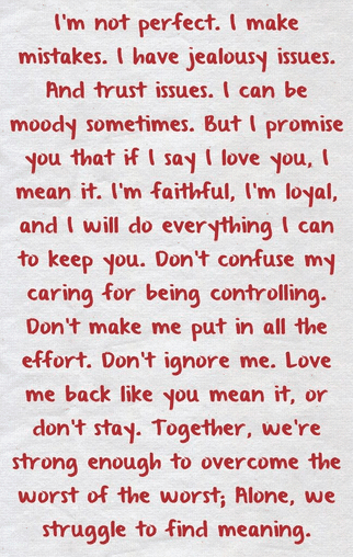 Love Quotes To Send To Him Gorgeous 48 True Love Messages To Send