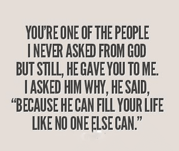 god-gift-unique-love-quotes