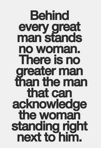 great-man-love-quotes-for-him