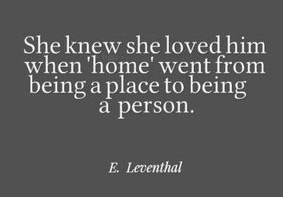 home-unique-love-quotes