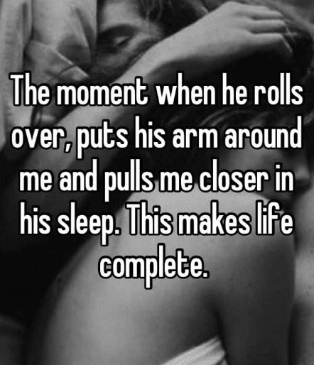 He Loves Me Quotes Simple 134 Romantic Love Quotes For Him With Beautiful Images