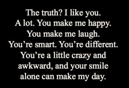 i-like-you-unique-love-quotes