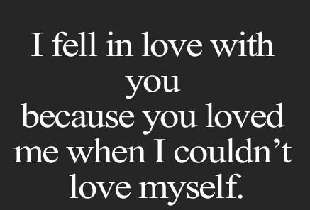 I Love You Quotes For Boyfriend In English : 68. I Love Quotes for Him You mean so much to me. Make sure you ...