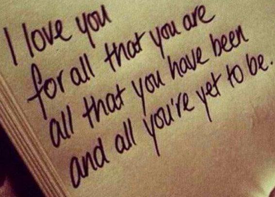 love-you-unique-love-quotes