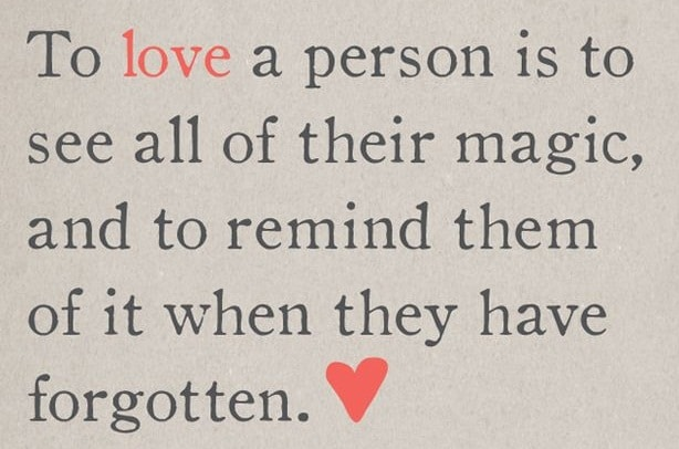 Unique Love Quotes Custom 48 True Love Messages To Send