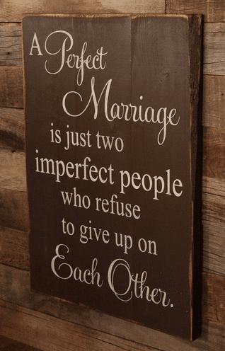 perfect-marriage-unique-love-quotes